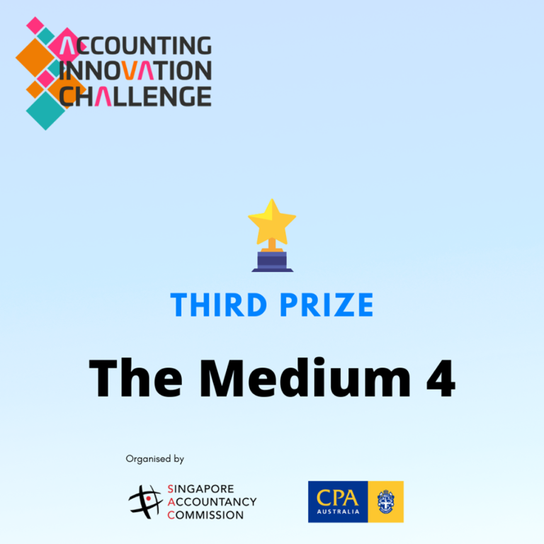 3rd-prize
